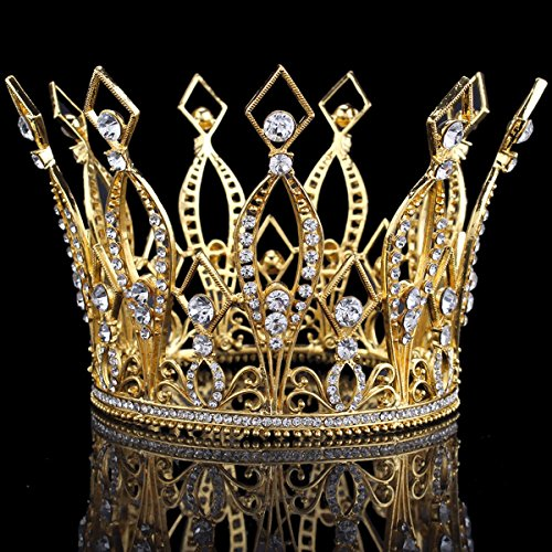 santfe-4-height-luxury-full-crown-clear-rhinestone-crystal-silver-gold-plated-tiara-pageant-bridal-p