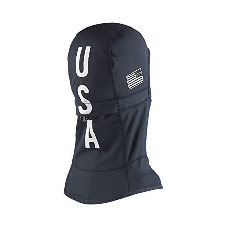 sports shoes d5eab a1138 Amazon.com: Nike Unisex 2018 Winter Olympics Team USA ...