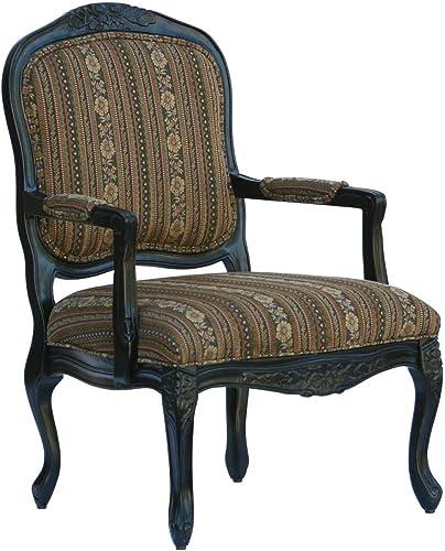 Comfort Pointe Essex Accent Chair