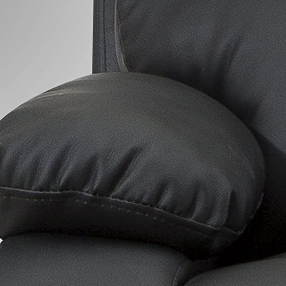 DXIII DELUXE13 Sillon Relax Masaje Elevador Levanta Personas Imperial Eléctrico