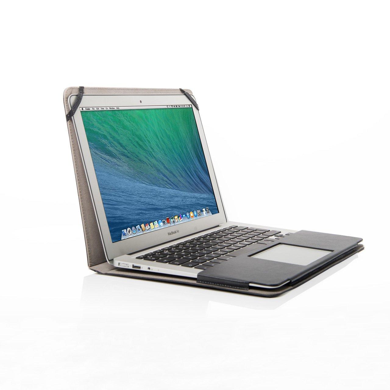 Fujitsu 100GB SATA 2.5 Hard Drive MHV2100BH PL PN CA06672-B23500DL