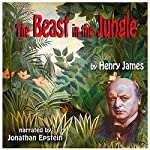 The Beast in the Jungle and the Evolution of the Short Story | Henry James