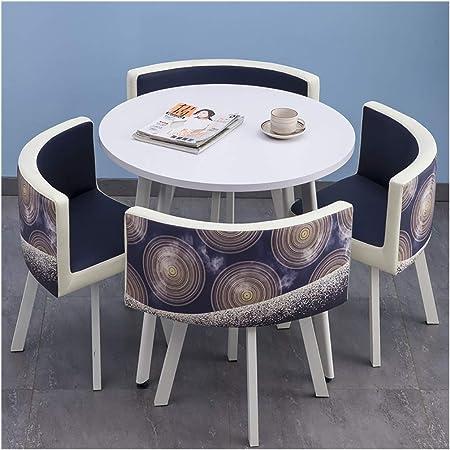amazone table et chaises de cuisine