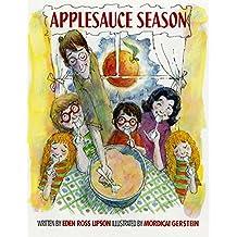 Applesauce Season