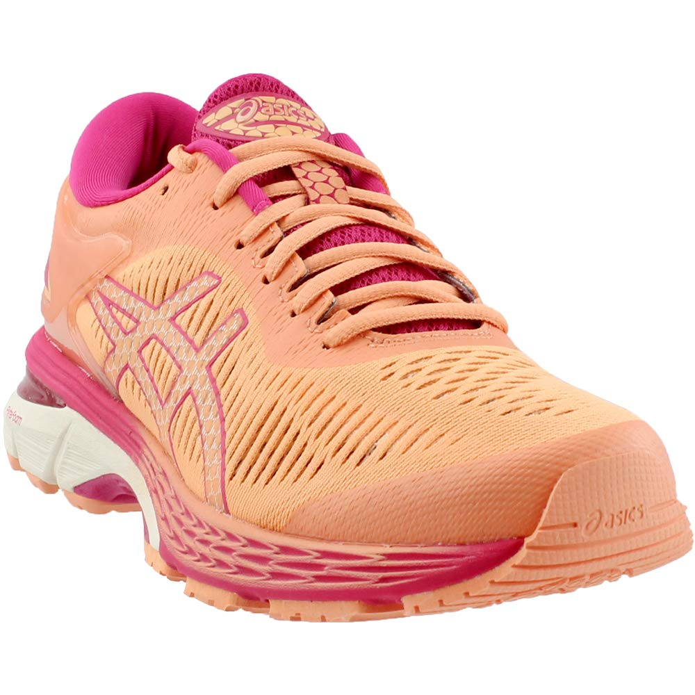 0c89c45b3472 Shoe Running 9 Women s Galleon Kayano Gel Mojavewhite Asics 25 Hq47Hw