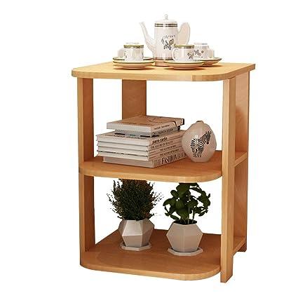 Anuey Unos cuantos pequeños Mesa de café Sala de Estar sofá ...