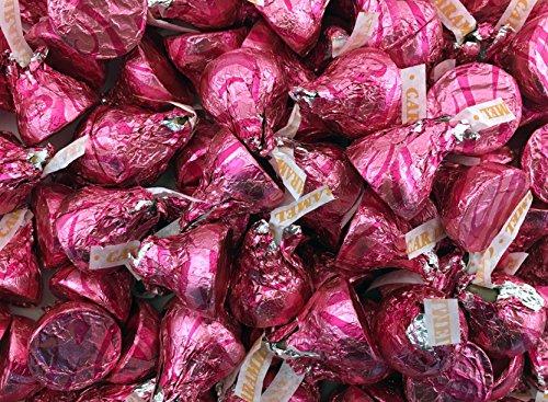 LaetaFood Bag - Hershey