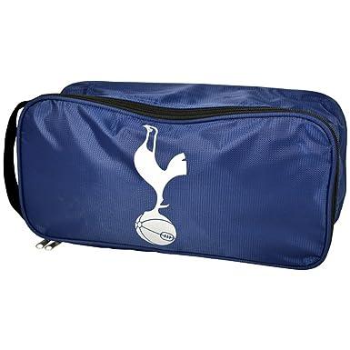 Tottenham Hotspur FC - Mochila / Bolsa oficial para botas de ...
