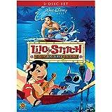 Lilo and Stitch: Big Wave Edition