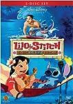 Lilo and Stitch: Big Wave Edition (Bi...