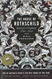 Electronics : The House of Rothschild