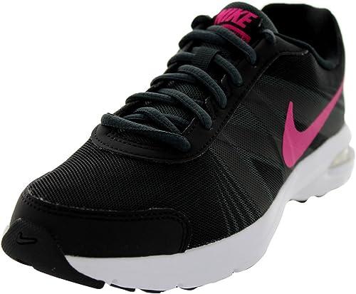 Desempacando Cilios Opcional  Nike WMNS Air Futurun 2 631430001, Running Femme - Taille 38: Amazon.fr:  Chaussures et Sacs