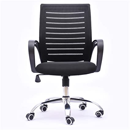 Groovy Amazon Com Bwam Fur Office Chair Desk Gaming Chair Seating Machost Co Dining Chair Design Ideas Machostcouk