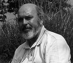 John Timbers