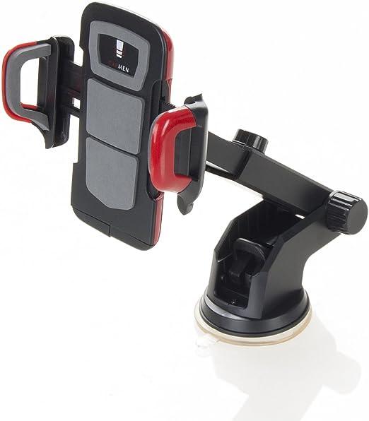 Carmen – Universal coche Brazo – soporte para teléfono Soporte ...