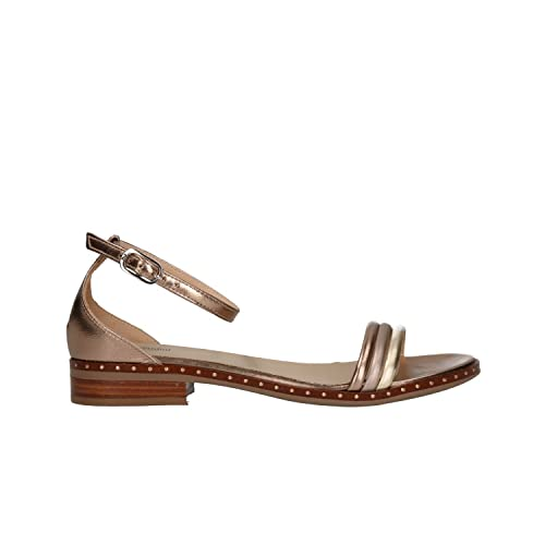 NERO GIARDINI Sandali scarpe donna sandalo 5791 mod. P805791D