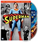 Superman: The Theatrical Serials Coll...