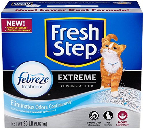 fresh-step-extreme-odor-control-scented-scoopable-cat-litter-20-pounds-product-may-vary