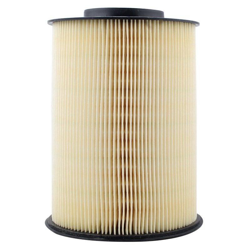 Mann Filter C 16 134//1 Filtro Aria