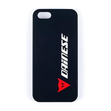 coque iphone 7 dainese
