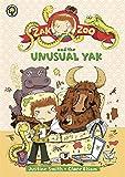 Zak Zoo and the Unusual Yak: Book 4