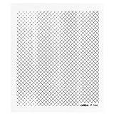 Cokin P144 Filter, P, Net #2 White