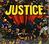 Justice by Justice (2005-08-02)