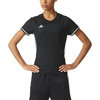 Adidas Condivo 16 Womens Soccer Jersey
