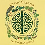 Samhain The Celtic Year Begins (November 1) - The Fairy Wind / Lament Of Etrinn