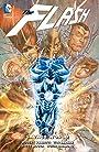 The Flash (2011-2016) Vol. 7: Savage World