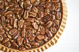 "This pecan pie was named ""Best Mail Order Pecan Pie America Has to Offer"" by a well known national magazine and accolades from other national media.  We use our original, scratch made pie crust and fill it with a mound of southern pecans, the..."