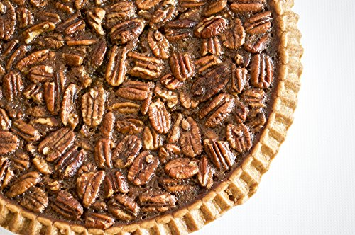 Three Brothers Bakery Award Winning Southern Pecan - Pie Mini Pecan