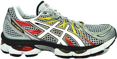 zapatillas de tenis asics hombre online usa