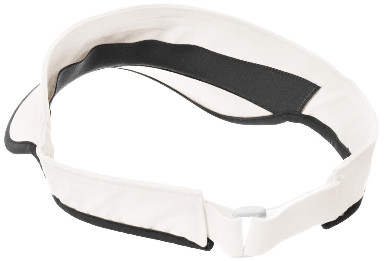 Under Armour Herren Sportswear Cap MenS UA Shadow Visor 2.0