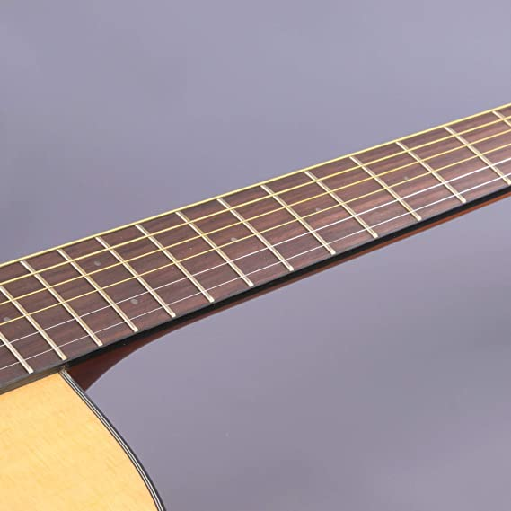 Yamaha fg800 guitarra acústica con Legado accesorio paquetes, muchos para elegir: Amazon.es: Instrumentos musicales