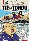 Tif et Tondu L'intégrale, tome 13 : Tueurs en série par Sikorski