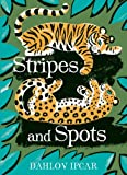 Stripes and Spots