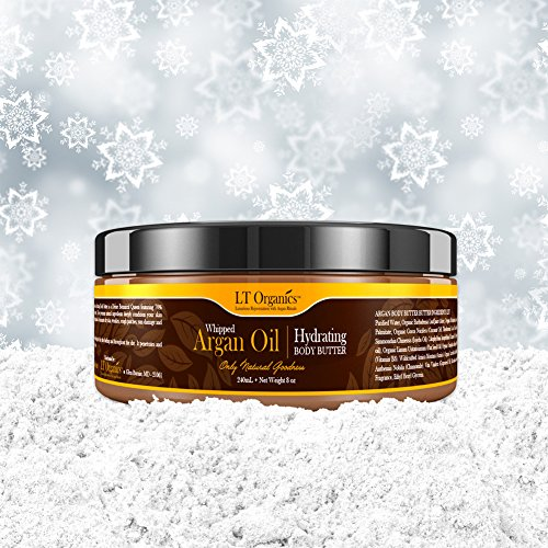 natural-whipped-argan-oil-body-butter-paraben-free-moisturizer-for-dry-skin-psoriasis-and-eczema-by-