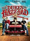The Dukes Of Hazzard poster thumbnail