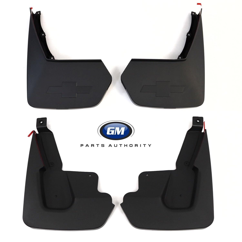 Fleeced Satin FS16327F5 Covercraft Custom Fit Car Cover for Select Ford Torino GT Models Black
