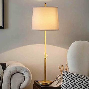 Facaig Alle Im Amerikanischen Stil Kupfer Leuchte Wohnzimmer