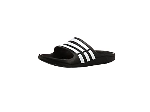adidas Originals Duramo Slide, Mules Natation Mixte Adulte