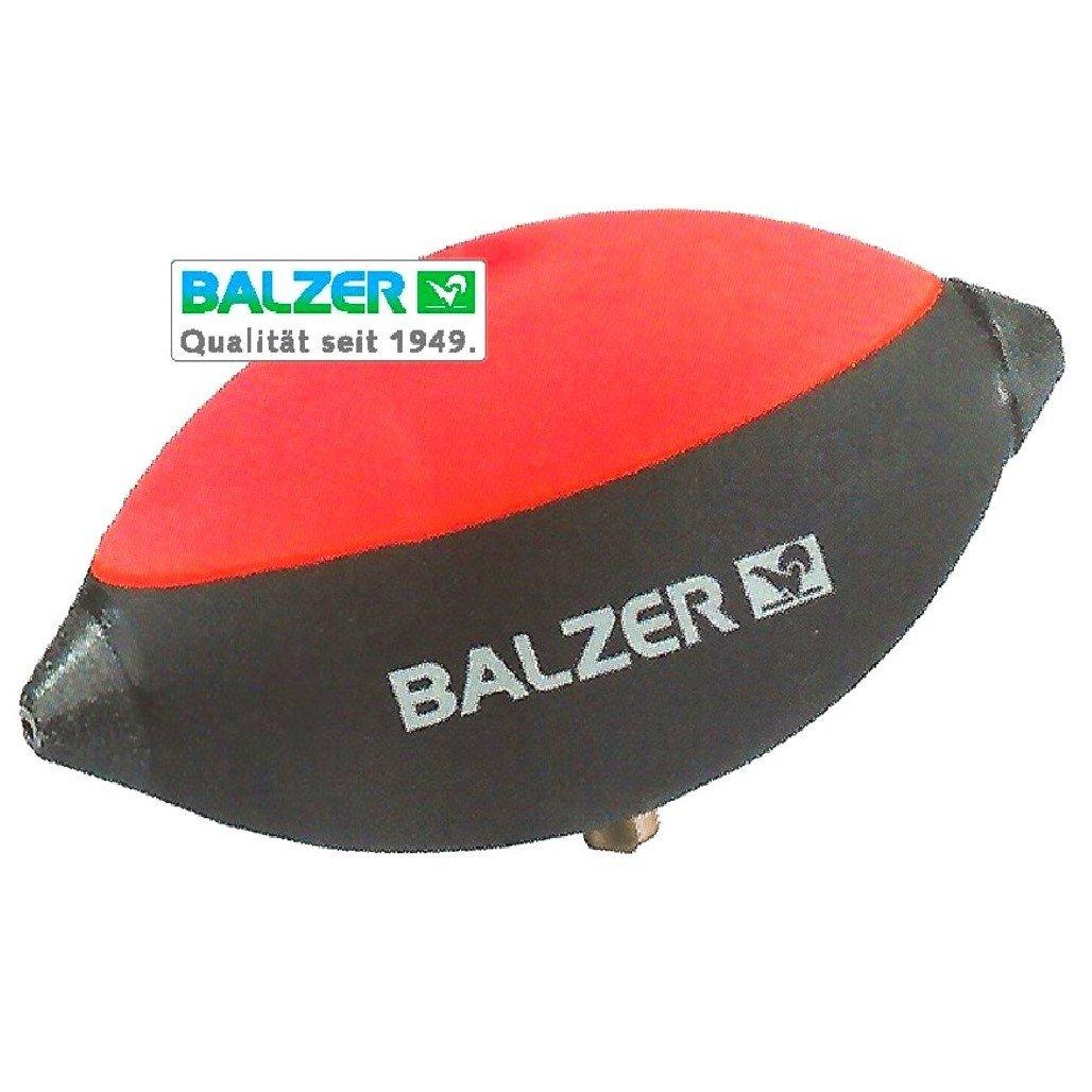 Balzer Trout Attack Trout Egg Forellen-Ei 10g 16049010