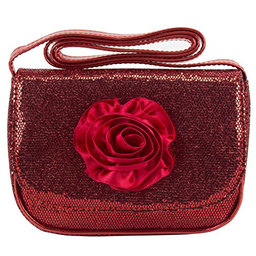 mini-sequin-sparkle-girls-red-rose-crossbody-bag-purse