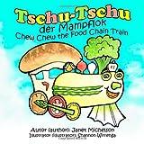 Tschu-Tschu, die Mampflok, Janet Michelson, 1484880374