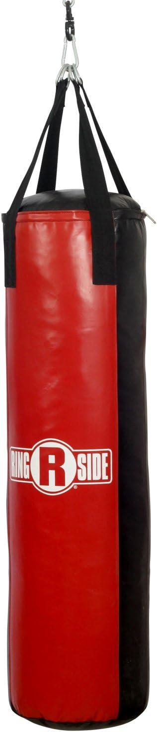 Ringside 50 lb Adult Boxing Bag Kit