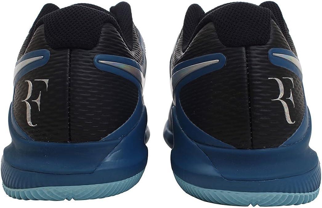 Nike Air Zoom Vapor X RF: Amazon.es: Zapatos y complementos