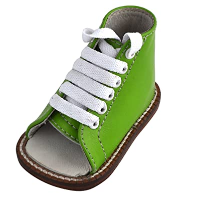 Image result for ctev shoes