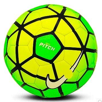 ADLIN FC Barcelona Nº 5 Premier League Competencia for Adultos sin ...
