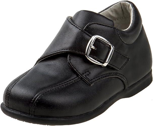 Amazon.com: Josmo - Zapatillas de senderismo para niño (bebé ...